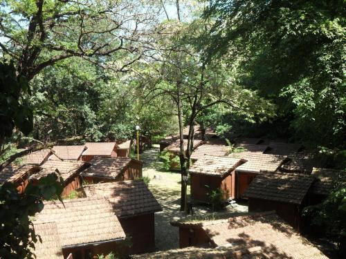 Seven Hills Village photo 4