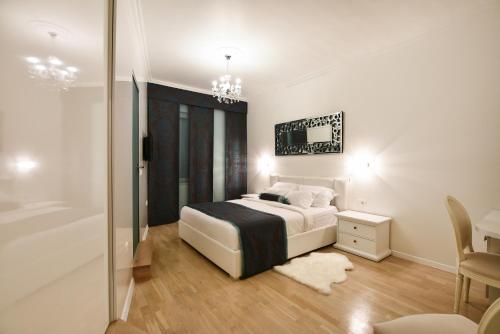 Adriaticum Luxury Accommodation