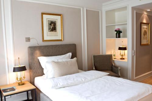 Hotel München Palace photo 38