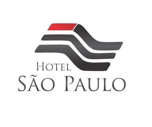 Hotel São Paulo Photo