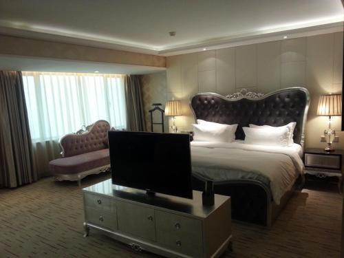 Asia Hotel photo 50