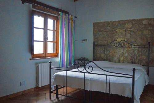 Antico Borgo Montacuto