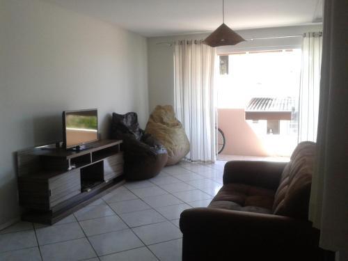 Apartamento Ilhas Itacolomi Photo