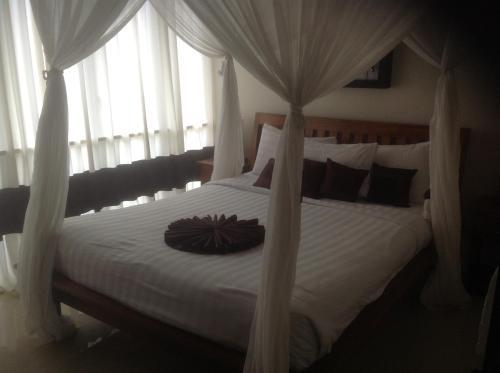 HotelVilla Kirey