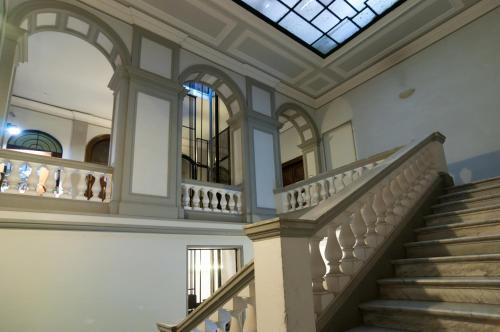 Hotel Regina Giovanna photo 7