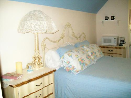 Baker St. Harbour Waterfront Bed and Breakfast Photo