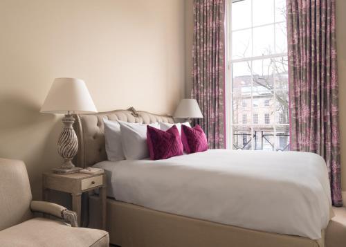 Rutland Residence - 30 of 32