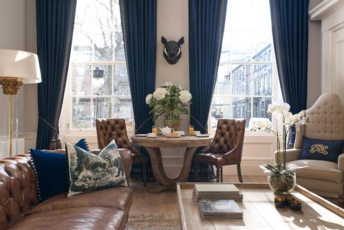 Rutland Residence - 26 of 32