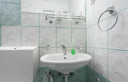 https://q-xx.bstatic.com/images/hotel/max500/435/43560008.jpg