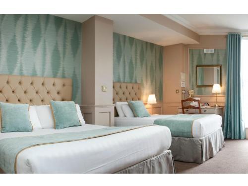 Portobello Hotel photo 6