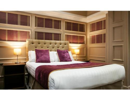 Portobello Hotel photo 20