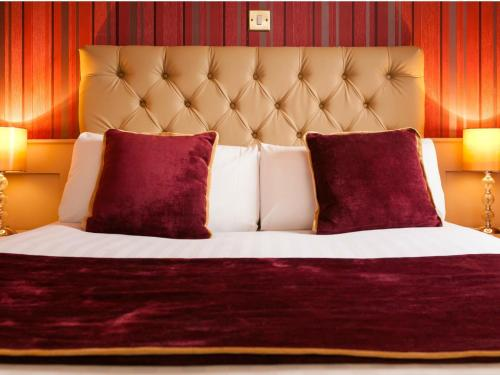 Portobello Hotel photo 9