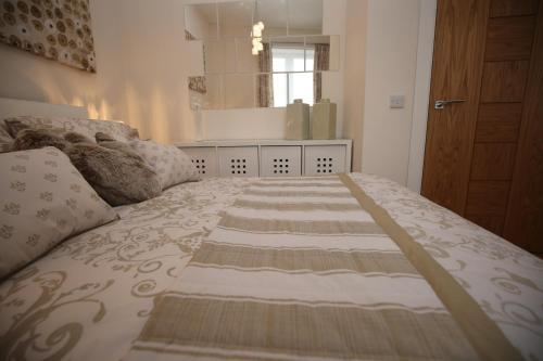 Edinburgh Pearl Apartments Dalry House photo 3