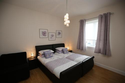 Edinburgh Pearl Apartments Dalry House photo 9