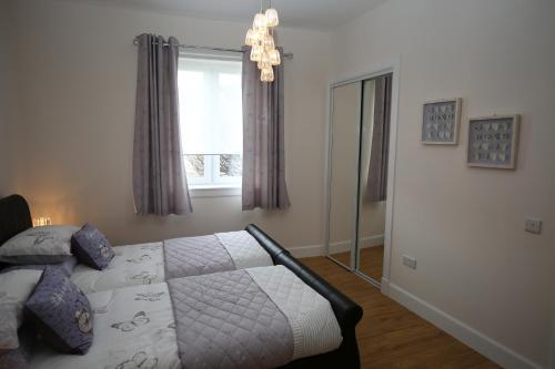 Edinburgh Pearl Apartments Dalry House photo 10