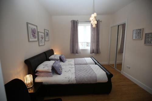 Edinburgh Pearl Apartments Dalry House photo 11