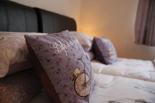 Edinburgh Pearl Apartments Dalry House photo 14
