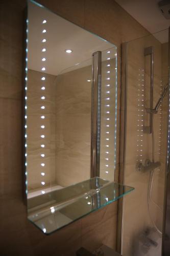 Edinburgh Pearl Apartments Dalry House photo 24