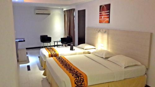 89 Hotel photo 24
