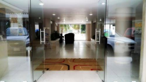 Hotel Graham Villahermosa Photo