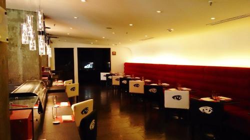 Radisson Decapolis Hotel Panama City Photo