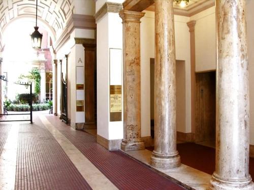 Hotel Alius photo 2