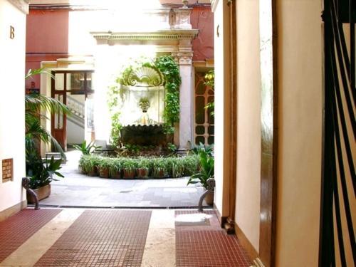 Hotel Alius photo 3