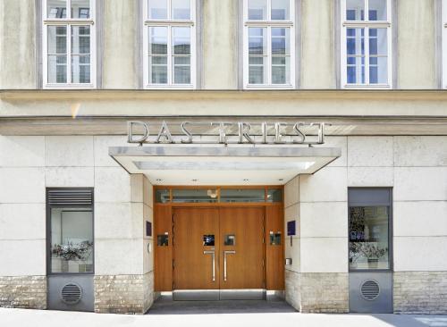 Wiedner Hauptstraße 12, 1040 Vienna, Austria.