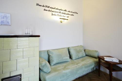 Boutique Hotel Donauwalzer photo 43