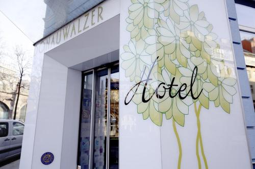 Boutique Hotel Donauwalzer photo 50