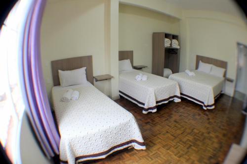 Hotel Condá Photo