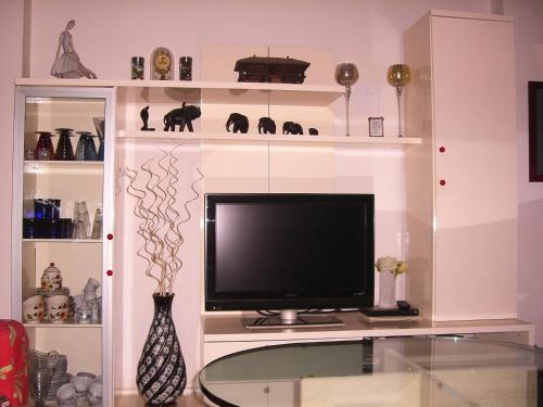 Living Valencia - Bolseria Street - Valencia - online booking ...