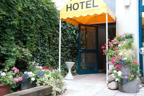 Cabo Nichtraucher-Hotel photo 20