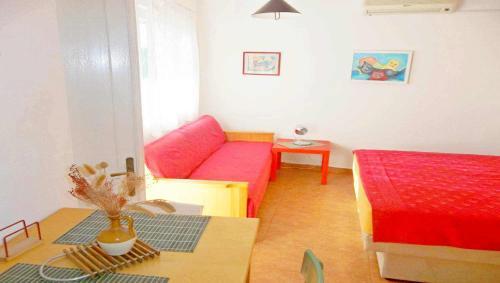 Apartments Summer