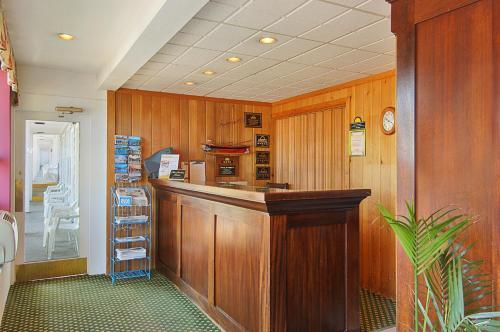 Days Inn Bar Harbor Photo