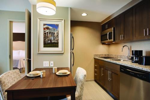 Homewood Suites by Hilton - Charlottesville Photo