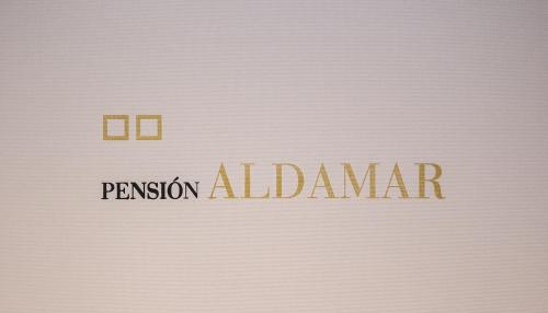 Aldamar Kalea, 2, 20003 Donostia, Gipuzkoa, Spain.