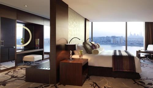 Fairmont Bab Al Bahr photo 37