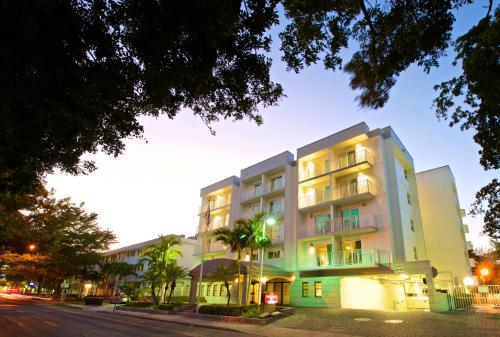 Hotels Amp Vacation Rentals Near Coconut Grove Miami Fl