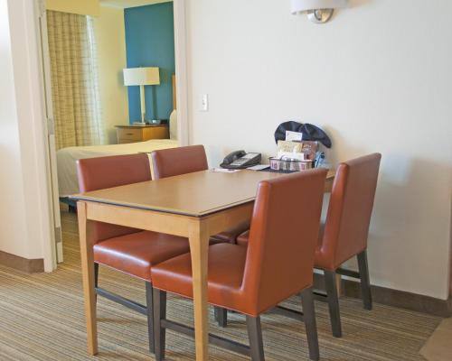 Residence Inn By Marriott Harrisburg Carlisle - Carlisle, PA 17013