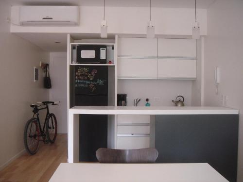 Point Apartments Photo