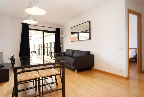 Guell Modern Apartment photo 5