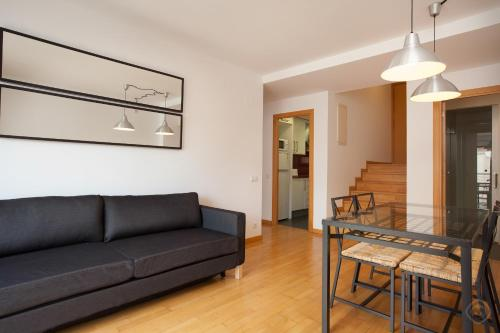 Guell Modern Apartment photo 13