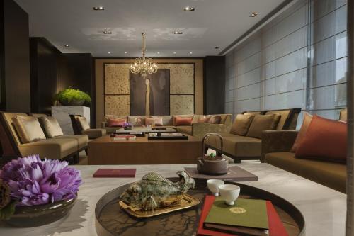 Rosewood Beijing - 8 of 47