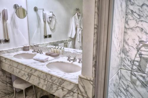 Hotel Majestic Roma – The Leading Hotels of the World photo 9
