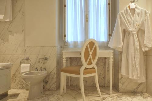 Hotel Majestic Roma – The Leading Hotels of the World photo 10
