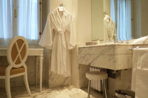 Hotel Majestic Roma – The Leading Hotels of the World photo 12