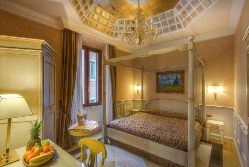 Comfort Hotel Bolivar photo 17
