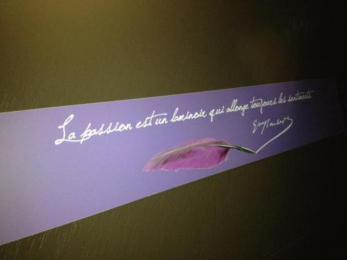 Hôtel Elysées Flaubert photo 31