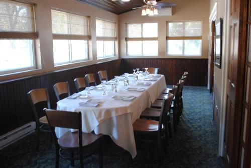 The Frogtown Inn And Restaurant - Canadensis, PA 18325